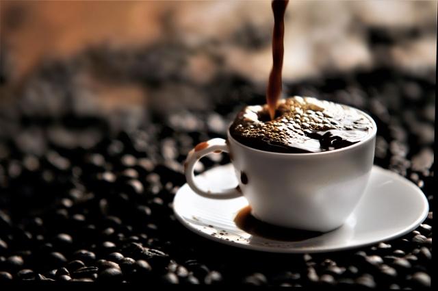 妊娠中にカフェインの摂り過ぎはNG!何杯までならOK?