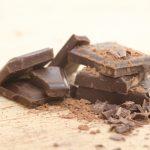 妊娠中にチョコレートを食べても良いか?