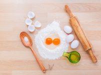 妊娠中は卵を食べても大丈夫?アレルギーとの関係性は?