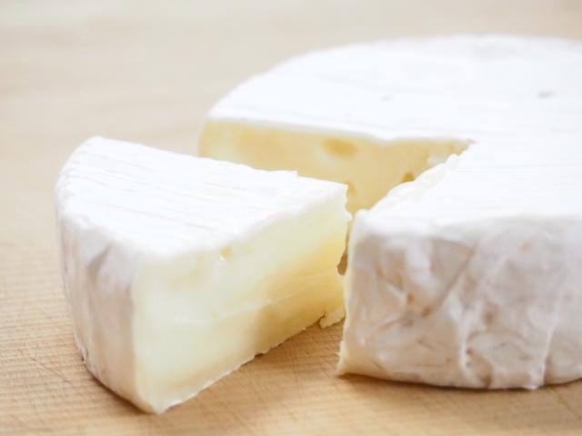 妊娠中に食べてはいけないモッツァレラチーズ
