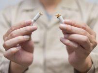 妊娠中に禁煙したい!妊婦は「禁煙補助剤」を使っても良い?