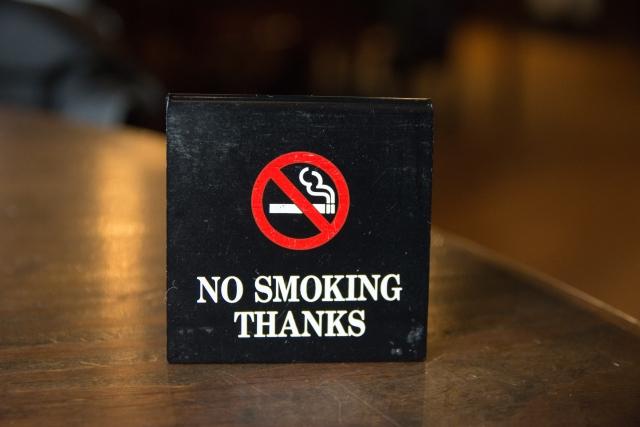 なぜ、妻が妊娠したら夫はタバコを吸わない方が良いのか?
