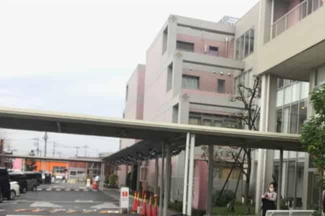 愛和病院の評価