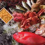 妊娠中に食べて良い魚、ダメな魚の種類