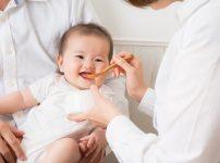 離乳食はいつから?栄養士に聞いたスタート目安のチェック項目